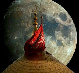 عیدی رزمندگان معسر در سال 96 قمر الحسین(ع) | صراط عشق